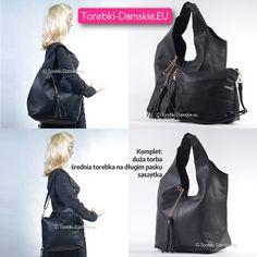 2177451ec5806 Najlepsze obrazy na tablicy Pomysły na prezenty - torebki z nowej ...