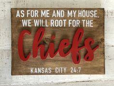 Nfl Chiefs, Chiefs Game, Kansas City Chiefs Shirts, Kansas City Chiefs Football, Alabama Football, Pittsburgh Steelers, Dallas Cowboys, Chiefs Wallpaper, Etsy