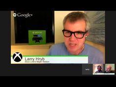 Pab Lick - Google+ Xbox Live, Larry, Signs, Google, Shop Signs, Sign