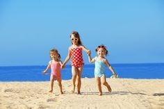 How To Put Energy + Money Toward Sunny Day Financial Planning #mysunnyday