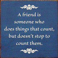 Love you my beautiful friends!