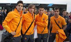 Martin Montoya  el ultimo a la derecha
