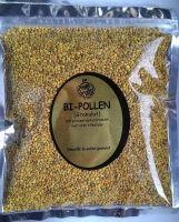 BI-POLLEN, 250gr - 2600-1002