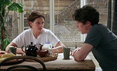 notting hill - Google Search
