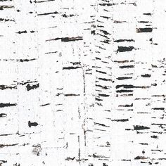 Vinyl Enchanted Woods 7250 in Bestowed Birch