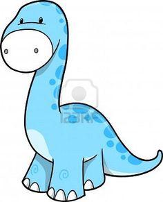 Dinosaur Stock Illustrations, Cliparts And Royalty Free Dinosaur Vectors