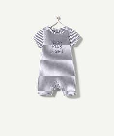 LE DORS-BIEN COMBINAISON CHOUETTE BLEU, Dors-bien - Pyjama, mode enfant | Tape à l'œil
