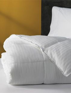 Check out the Hampton Duvet AND Duvet Cover at HamptonHomeCollection.com. It's warm and cozy.