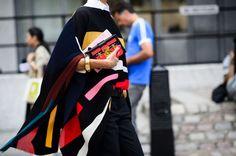 DadyParra.com   A Nova It Bag Petite Malle by Louis Vuitton!   http://dadyparra.com