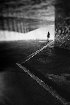 By Vladimir Perfanov