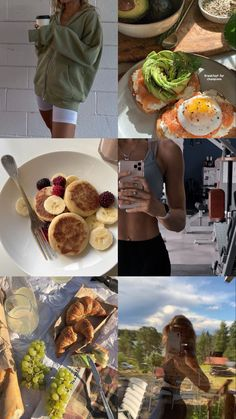 Workout Aesthetic, Aesthetic Food, One Meal A Day, Healthy Lifestyle Motivation, Self Care Activities, Me Time, City Outfits, Days Like This, Skateboards