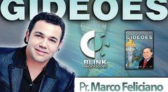 Pr. Marco Feliciano - Pregação Gideões 2015 | Feed Gospel http://www.feedgospel.com.br/2015/05/pr-marco-feliciano-gideoes-2015.html