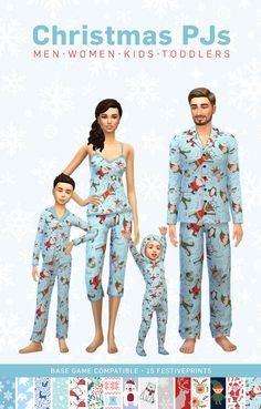 Ad-free, Maxis Match Custom Content for the Sims 4 Sims 4 Toddler Clothes, Sims 4 Cc Kids Clothing, Maxis, Sims Four, Sims 4 Mm Cc, Sims 4 Cas, My Sims, Sims 4 Seasons, The Sims 4 Bebes