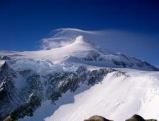 Cómo sería la Antártida sin hielo