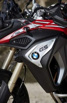 Bmw Motorcycle Wallpaper 35 Ideas For 2019 Bmw Motorbikes, Motos Bmw, Bmw Motorcycles, Motorcycle Helmet Design, Motorcycle Camping, Motorcycle Style, Moto Bmw 1200, Gs 1200 Bmw, Gs 1200 Adventure