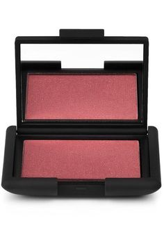 NARS - Blush - Dolce Vita - Antique rose - one size