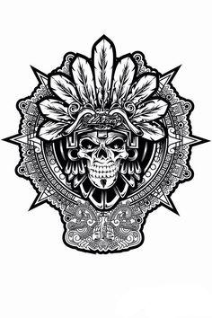 Aztec-1