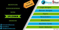#banner designs #logo designs #website design