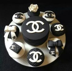 Coco chanel would have been 131 today