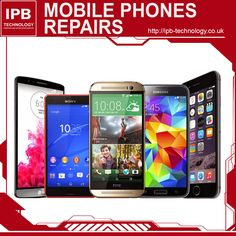 Want to find out more about our great deals on phone repairs? Talk to a member of our team today. you can also ask for phone accessories in our store at King Cross https://www.ipb-technology.co.uk/phone-repairs/ #PhoneRepairs #MobilePhoneRepairs #MobilePhoneRepairLondon