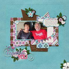 Connie Prince kit, Tweet Love: http://store.gingerscraps.net/January-2015-Grab-Bag-Sale-Tweet-Love.html Template by Seatrout Scraps