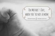 On Mother's Day, when you're not a mom  DearOne Photography  Taiwan | Travel and Photography Blog