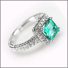 At Kirov Jewellery Studio South Africa, we have a large collection of Bespoke Engagement Rings such as Emerald Engagement Ring, Diamon Rings, Gold Rings & Mens Wedding Rings across South Africa. Ruby Sapphire, Emerald Diamond, Diamon Ring, Diamond Engagement Rings, Turquoise Bracelet, Gold Rings, Rings For Men, Wedding Rings, Gemstones