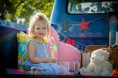 Picnic in old truck Uniquely Chic Inspirations by Crystal Engstrom Old Trucks, Picnic, My Favorite Things, Crystals, Inspiration, Biblical Inspiration, Picnics, Crystal, Crystals Minerals