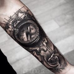 roman tattoo designs ekenasfiber johnhenriksson se u2022 rh ekenasfiber johnhenriksson se