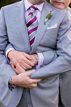 Stylish Wedding Suits   http://www.stylishdressformen.blogspot.in/2012/08/stylish-wedding-suits.html