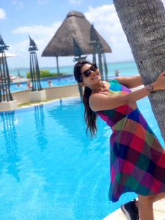 Latest Vacation Pics of Athulya Ravi 😍 #AthulyaRavi #TamilPonnu ♥️ Photograph of  Athulya Ravi FLIPKART ALLOWS PARTIAL SPIN-OFF FOR PHONEPE | STARTUP CENTRAL | YOUTUBE.COM/WATCH?V=CSJN4NCFKRO #EDUCRATSWEB