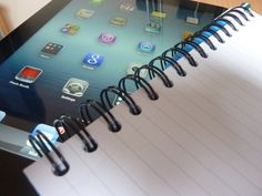 40+Must+Have+iPhone+