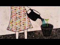 ▶ La Petite pousse (court métrage) | Teaser - YouTube