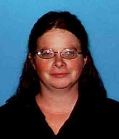 1/11/2013: Please share to locate Heather Till (35) and her 21-month-old son missing from MARYSVILLE... pinned with Pinvolve