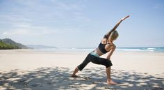 How to avoid pilling in yoga pants: 6 athletic wear questions answered