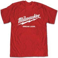 Milwaukee M12 Toughshell Heated Jacket Kit Black
