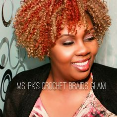 Crochet Braids Jackson Ms : homes edwardian jackson ga anne jackson 149 mcdonough forward 149 ...
