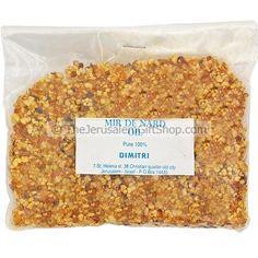 High quality Myrrh Nard from Jerusalem