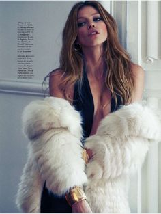 masha-novoselova/elle-magazine-january-2013