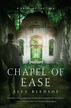 The latest installment in Alex Bledsoe's critically-acclaimed Tufa series about musically-talented fae in rural Tennessee, a series Kirkus Reviews calls...