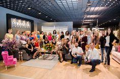 Uroczyste otwarcie Klubu Imperium Kobiet