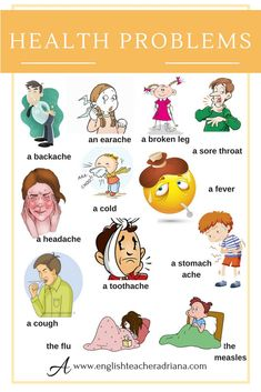 English words to help you  #englishlanguage #englishgrammar #englishvocabulary #Aprenderingles #englishword #cursodeingles #english #aprenderinglês #cursodeingles #vocabulário #aprenderingles #cursodeingles #dicasdeingles #aprenderinglês #cursodeinglês #dicasdeinglês #inglêsonline #inglesonline #professordeinglês #vocabulário #gramática #gramatica
