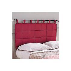 Dona de Casa: Cabeceiras para camas box