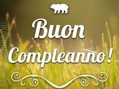BLOG - Auguri Buon CompleannoAuguri Buon Compleanno http://auguribuoncompleanno.net/