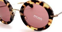 Miu+Miu+Sunglasses