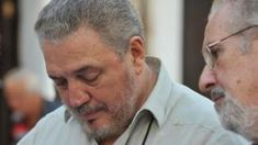 Cuba: los paradójicos lazos familiares de Fidel Castro Díaz-Balart con el anticastrismo más radical de Miami http://www.bbc.com/mundo/noticias-america-latina-42913882?utm_content=bufferd2280&utm_medium=social&utm_source=pinterest.com&utm_campaign=buffer