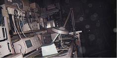 Nämä tietokoneella tehdyt 3D-piirustukset näyttävät aivan valokuvilta – Katso kuvat! | Vivas