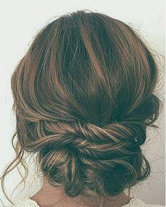 @hairbyleximerrill leximerrill.com @hairbyleximerrill leximerrill.com
