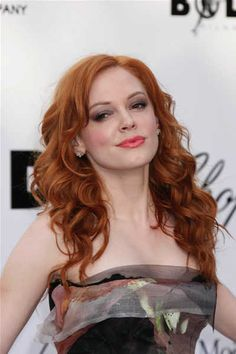 151 Best Red Curly Hair Images Curls Haircolor Hair Ideas