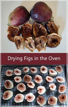Fig Recipes Healthy, Dried Fig Recipes, Raw Food Recipes, Vegetable Recipes, Healthy Snacks, Snack Recipes, Recipes With Figs, Gourmet Foods, Dried Figs
